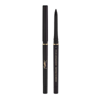 Yves Saint Laurent 'Dessin Du Regard' Eye Pencil - 01 Noir Ivresse 1.25 g