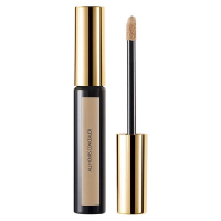 Yves Saint Laurent 'All Hours' Concealer - 03 Almond 5 ml