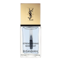 Yves Saint Laurent Base Coat 'La Laque Couture' - 98 10 ml