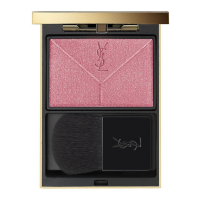 Yves Saint Laurent 'Couture' Puder-Blush - 09 Rose Lavall 3 g