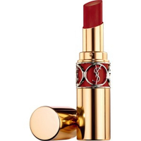 Yves Saint Laurent 'Rouge Volupte Shine' Lipstick - 85 Burgundy Love 4.5 g