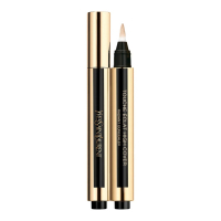 Yves Saint Laurent 'Touch Eclat High Cover' Concealer