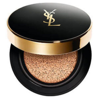 Yves Saint Laurent 'Encre de Peau le Cushion'