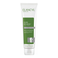 Elancyl 'Slim Design' Creme - 150 ml