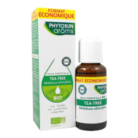 Phytosun Arôms 'Bio Tea-Tree' Ätherisches öl - 30 ml
