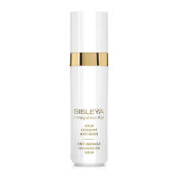 Sisley 'Sisleya L'Integral' Anti-Aging Cream - 30 ml