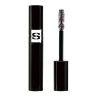 Sisley 'So Volume' Mascara - #2 Deep Brown 8 ml