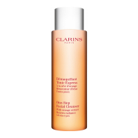 Clarins 'Tonic Express' Make-up Remover - 200 ml