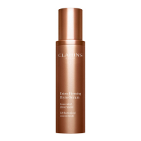 Clarins 'Extra Firming' Serum - 50 ml