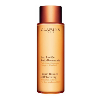 Clarins 'Solaire' Selbstbräuner-Lotion - 125 ml