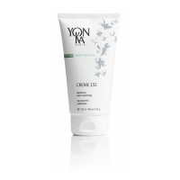 YONKA '155' Cream - 125 ml