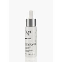 YONKA 'Essential White Solution Clarté' - 30 ml