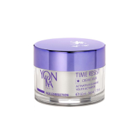 YONKA 'Time Resist' Day Cream - 50 ml