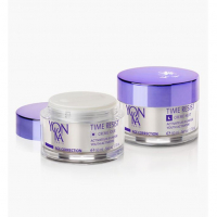 YONKA 'Time Resist' Night Cream - 50 ml