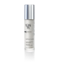 YONKA 'Alpha-Fluid' - 50 ml