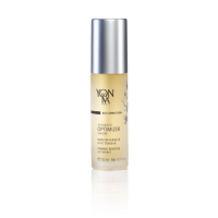 YONKA 'Advanced Optimizer' Serum - 30 ml