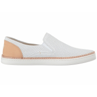 UGG 'Adley Perf' Slip-on Sneakers für Damen