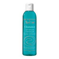 Avène 'Cleanance' Cleansing gel - 100 ml
