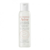 Avène Cleansing Milk - 100 ml