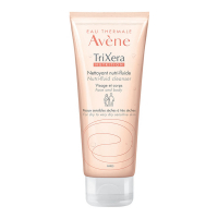 Avène 'Trixéra Nutrition Nutri-Fluide' Cleansing Milk - 100 ml