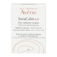 Avène 'Xeracalm A.D' Soapless cleansing bar - 100 g