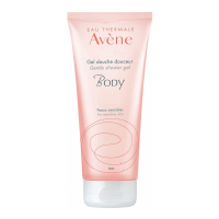Avène 'Body Douceur' Shower Gel - 100 ml