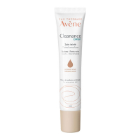 Avène 'Cleanance Expert' Tinted Cream - 40 ml