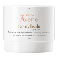 Avène 'Fondamentale' Day Cream - 40 ml