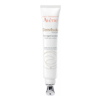 Avène 'Dermabsolu yeux' Eye treatment - 15 ml