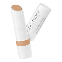 Avène 'Couvrance' Correcting Stick - #Corail 3 g