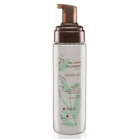 Bain de Terre 'Volumisante' Mousse - 200 ml