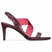 Calvin Klein 'Lancy Dress' Sandalen für Damen