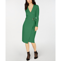 INC International Concepts Women's 'Macy's' Dress