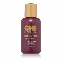 CHI 'Deep Brilliance' Conditioner - 59 ml