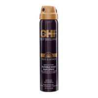 CHI 'Deep Brilliance' Haarspray - 74 g