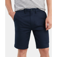 "Levi's Shorts '502 Chino 9 1/2""' pour Hommes"
