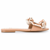 See By Chloé Women's 'Flower' Sandals