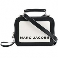 Marc Jacobs Women's 'Box 20' Crossbody Bag