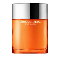 Clinique Eau de Cologne 'Happy' - 100 ml