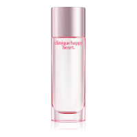 Clinique Eau de toilette 'Happy Heart Par' - 50 ml