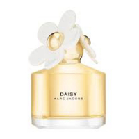 Marc Jacobs 'Daisy Edt Vapo 50 Ml' Eau de toilette - 50 ml