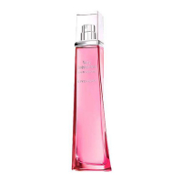 Givenchy Eau de toilette 'Very Irresistible' - 75 ml