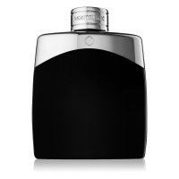 Montblanc 'Legend' Eau de toilette - 100 ml