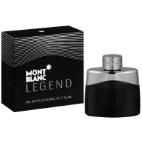 Montblanc 'Legend' Eau de toilette - 50 ml