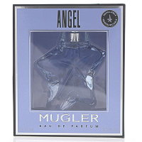 Thierry Mugler 'Angel Refillable' Eau de parfum - 15 ml