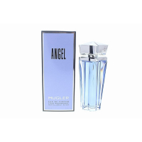 Thierry Mugler 'Angel Refillable' Eau de parfum  - 100 ml