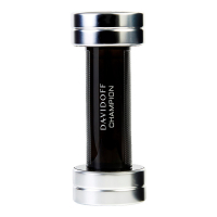 Davidoff 'Champion' Eau de toilette - 90 ml