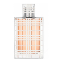 Burberry 'Burberry Brit' Eau de toilette - 50 ml