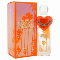 Juicy Couture Eau de toilette 'Malibu' - 75 ml