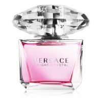 Versace 'Bright Crystal' Eau de toilette  - 30 ml